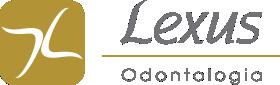 Lexus Odontologia