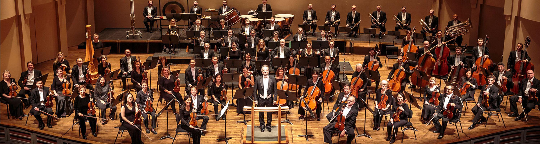 orquestra sem erro
