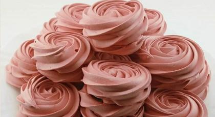 Dolce Splendido rosas de suspiros