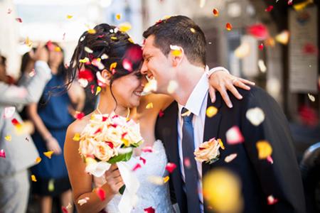 noiva - casar sem erro