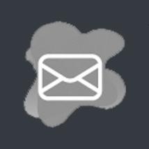 Email do JJ Cabeleireiros