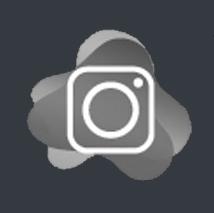 Instagram Casar Sem Erro